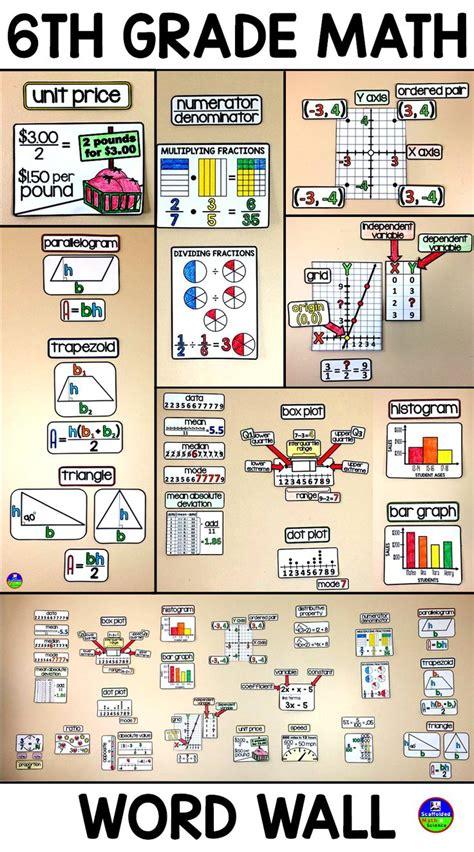25+ Bästa Distributive Property Of Addition Idéerna På Pinterest Matte