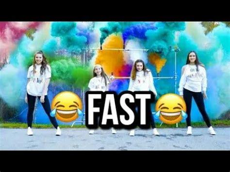 mattybraps ft haschak sisters  humps fast version doovi