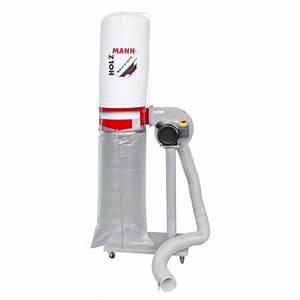 Aspirateur à Copeaux : aspirateur copeaux holzmann abs1080 probois machinoutils ~ Melissatoandfro.com Idées de Décoration