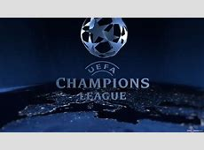 UEFA Champions League all matches Preview and Predictions