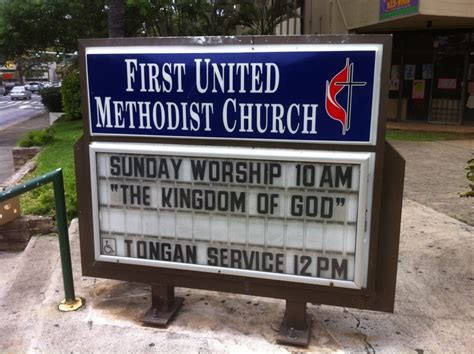 united methodist church religious organizations 931 | o