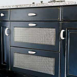 Kitchen Veg Drawers by Kitchen Cabinet With Potato And Drawer Cabinet