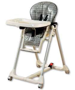 prima pappa high chair mamas and papas prima pappa highchair review compare