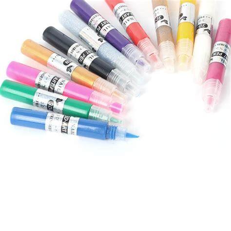 acheter le uv pour ongle 1000 id 233 es sur le th 232 me dessins ongles 3d sur ongles vernis ongles 3d et manucure en 3d