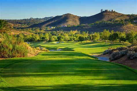 Maderas Golf Club | Torrey Pines Golf