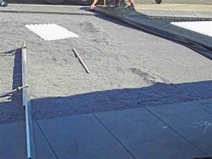 Elektrik Selber Verlegen : kiesgitter kg30 schnell einfach und g nstig selber ~ Lizthompson.info Haus und Dekorationen