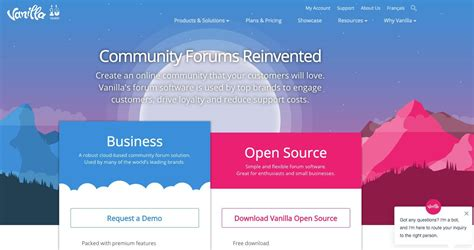 Tools to Add a Forum for Your Blog or Website