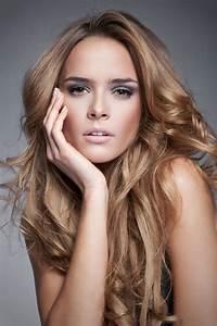 Couleur Cheveux Tendance : pep 39 s fun et soleil 12 couleurs de cheveux tendance ~ Nature-et-papiers.com Idées de Décoration