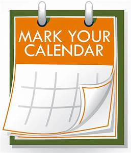 Restaurant October Calendar and Flyers » Panther North PTO