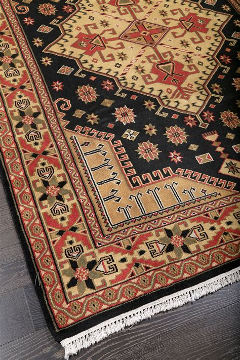 knotted wool rugs knotted wool rug area rug ideas