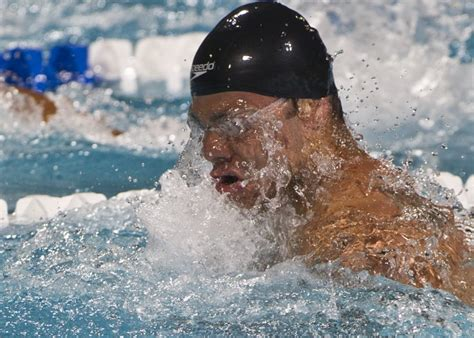 chad le clos highlight of two with world record in
