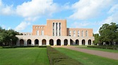 Campus of Rice University - Wikiwand