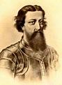 Vasily II The Dark • History of Russia