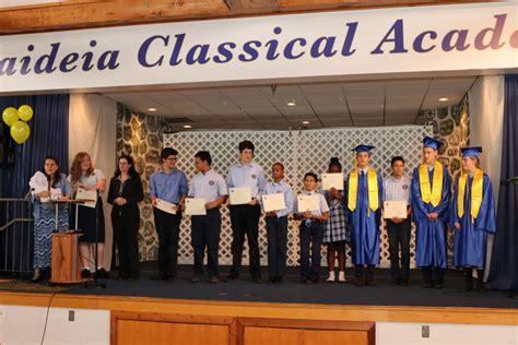 graduation8 paideia classical academy christian 846   IMG 4656 min 1024x683