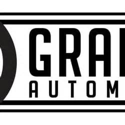 granite buick gmc bilreparation 2454 e mall dr rapid