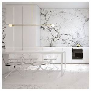 Best modern white kitchens ideas only on