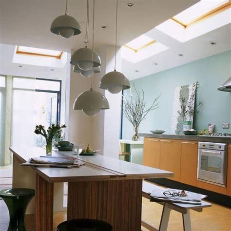 kitchen diner lighting ideas best kitchen diner lighting ideas 34 within interior home