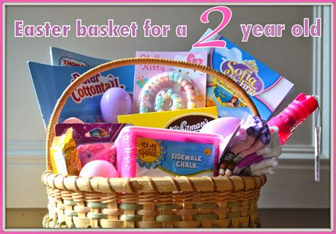 Easter Basket Ideas For A Two Year Old Toys For 6 Year Olds Target Birthday Gifts Boyfriend Etsy Xmas 2 Gift Of Learning Quotes Ideas Father's Day At Church Fathers Perth From Bump God Love