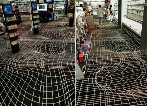 Very Cool Carpet Design  Carpet Designs  Pinterest