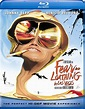 Fear and Loathing in Las Vegas - Blu-ray - IGN