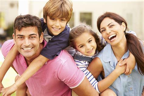 family of importance of having a family myfamilymagazine co uk