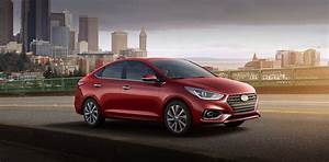 2019 Hyundai Elantra Sel Owners Manual
