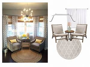 online interior design qa for free about room layout With interior design expert online