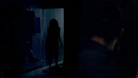 Lights Out New Horror Movie From David F Sandberg Trailer