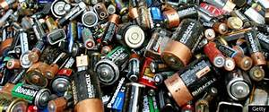 Lead From Old U S  Batteries Sent To Mexico Raises Risks