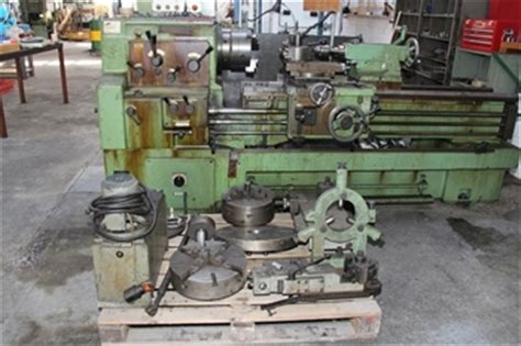 wood lathe  sale victoria diy woodworking projects