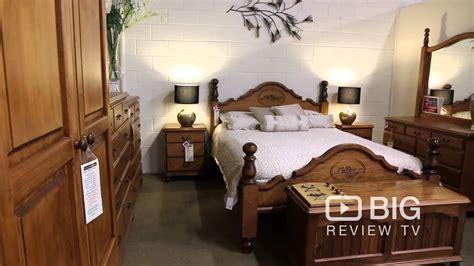 classic timber furniture furniture store adelaide