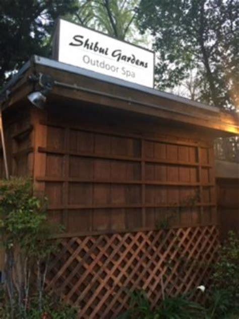 garden san anselmo shibui gardens outdoor spa san anselmo 2018 all you