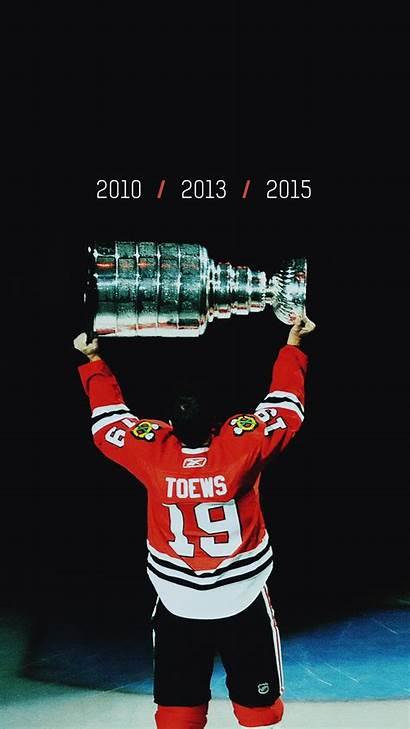 Toews Jonathan Stanley Cup Iphone Wallpapers Blackhawks