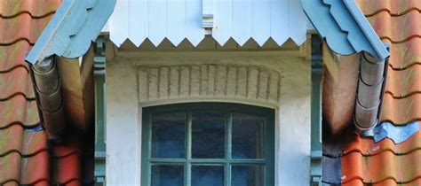 dachfenster nachträglich einbauen dachfenster nachtr 228 glich einbauen fesch dachdecker