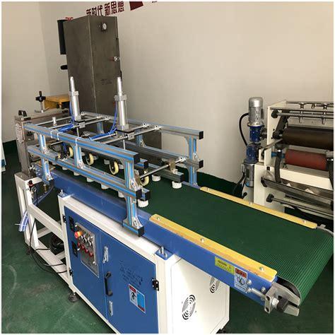 woodworking uv water based profile vacuum painting machine qingdao haozhonghao woodworking