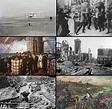 1900s (decade) - Wikipedia