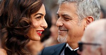 How Many Kids Do George & Amal Clooney Want To Have? They ...