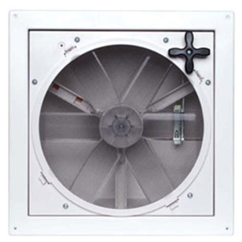 variable speed exhaust fan shurflo platinum series variable speed exhaust intake