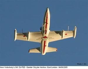 Aero Sa : daimler chrysler airshow east london 2005 photos ~ Gottalentnigeria.com Avis de Voitures
