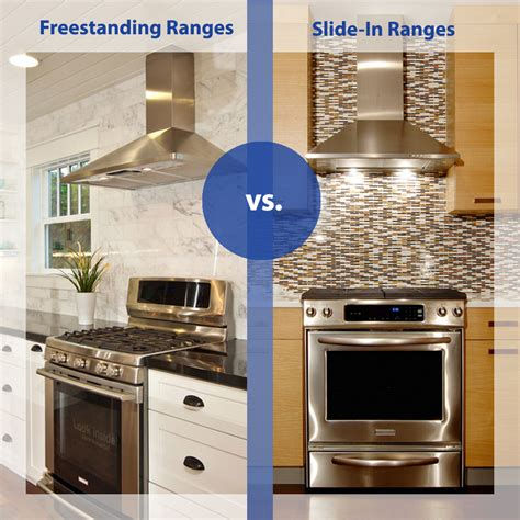 best brand of kitchen faucets bosch benchmark vs ge profile slide in gas ranges
