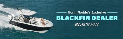 Fiberglass Boat Repair Jacksonville Florida by Florida Yacht Sales Jacksonville Fl 904 733 7502
