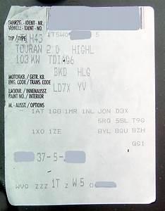 Ou Trouver Les Chevaux Sur Carte Grise : code couleur voiture carte grise code couleur voiture carte grise resine de protection pour ~ Gottalentnigeria.com Avis de Voitures