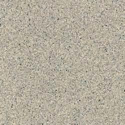 mannington commercial sheet resilient inlaid fine fields