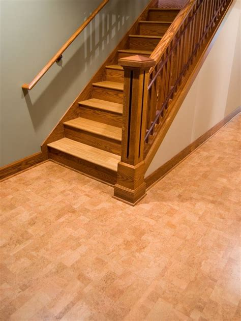 271 best cork flooring photos found on the images