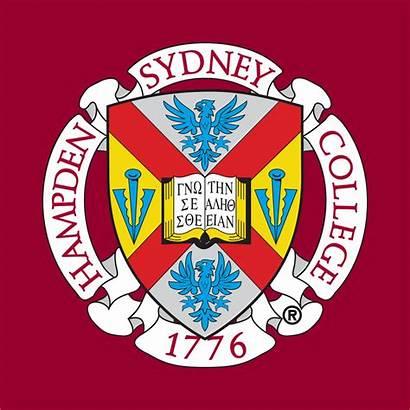 Sydney Hampden College