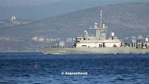 Pro Vita First Class T : hellenic navy super vita class hs lieut krystallidis p69 patrolling the aegean sea youtube ~ Bigdaddyawards.com Haus und Dekorationen