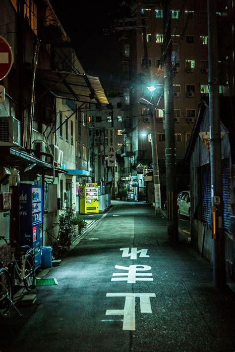 untitled mesmerizing pictures japan street japan
