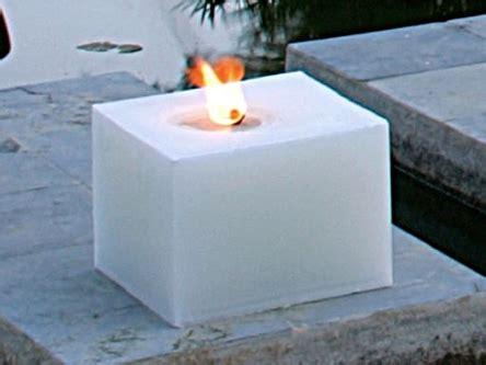 candele antivento candele cera esterno antivento 28x28x28 cm altezza
