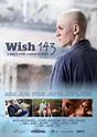 Wish 143 (S) (2009) - FilmAffinity