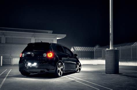 Volkswagen Caravelle Hd Picture by Volkswagen Wallpapers 27